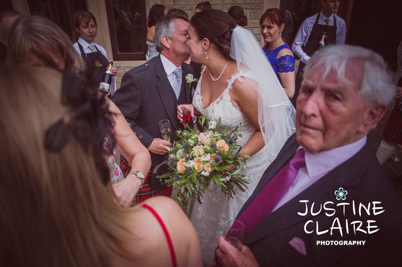 South Lodge Hotel  Wedding Photographers & photography Engagement Shoot43