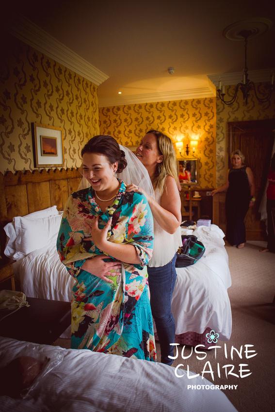 South Lodge Hotel  Wedding Photographers & photography Engagement Shoot7