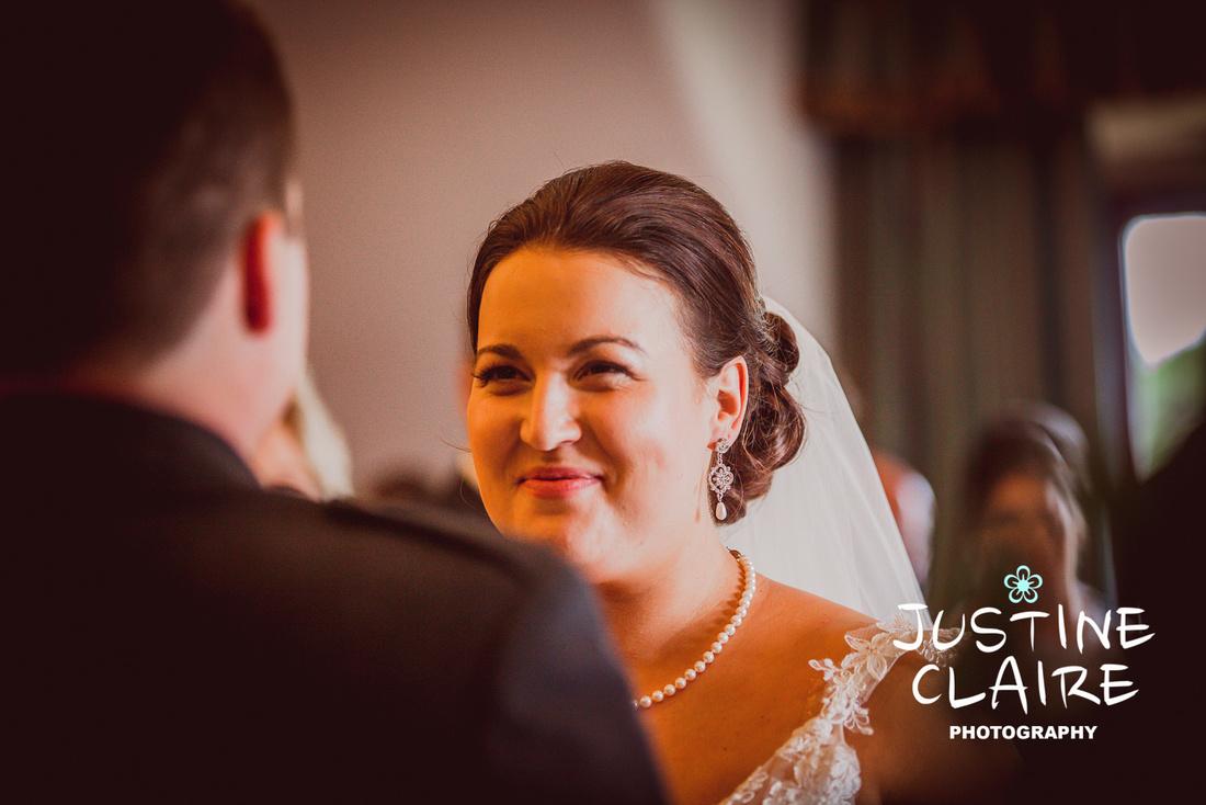 South Lodge Hotel  Wedding Photographers & photography Engagement Shoot31