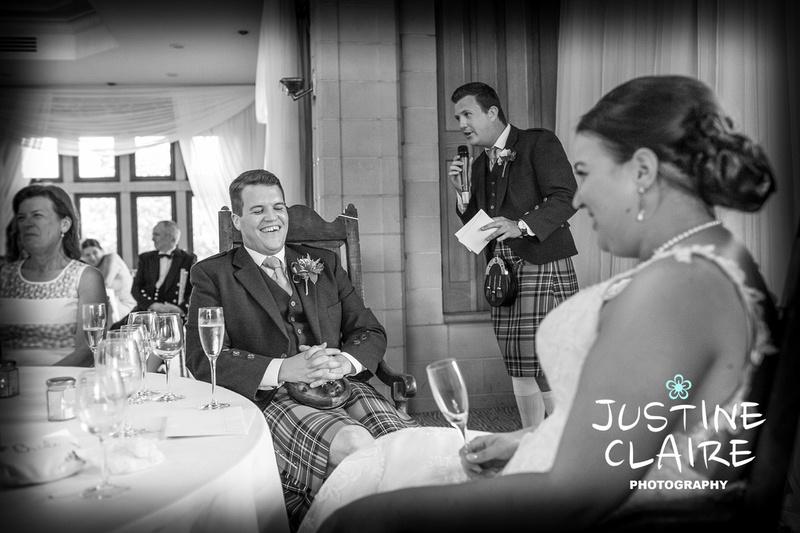 South Lodge Hotel  Wedding Photographers & photography Engagement Shoot13