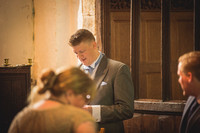 Dorset House wedding Photographer 13