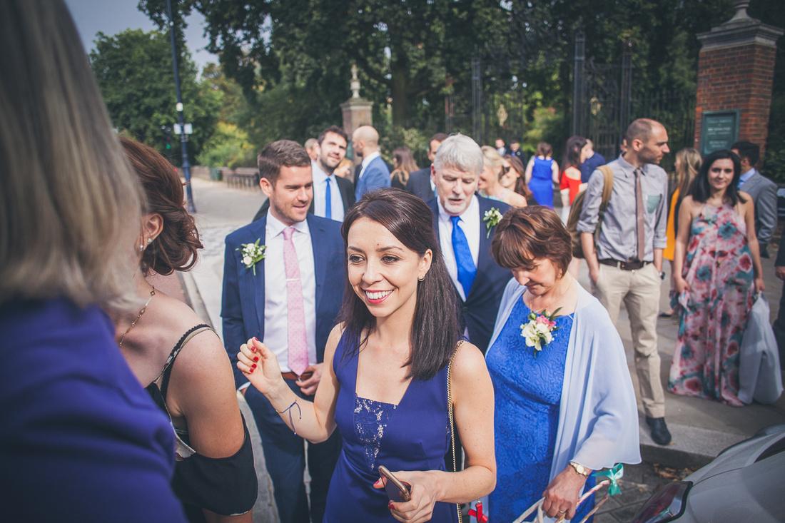 Debbie Tom York House Turks Head Wedding374