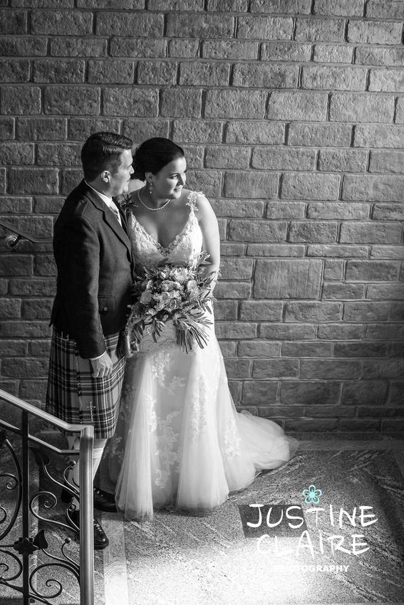 South Lodge Hotel  Wedding Photographers & photography Engagement Shoot36