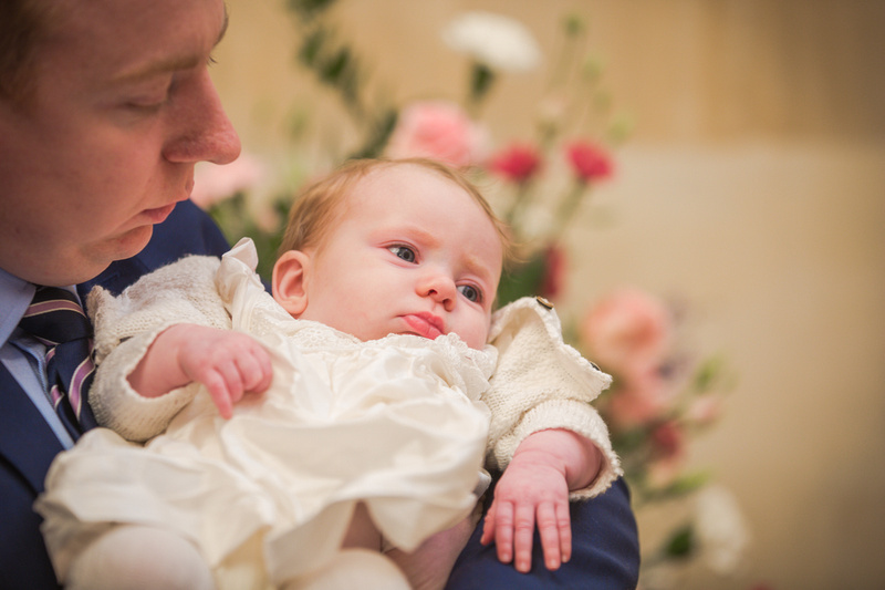 Arundel cathedral baptism Photographers weddings sussex