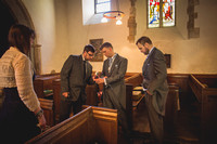 Dorset House wedding Photographer 9