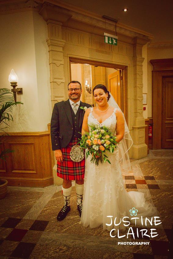 South Lodge Hotel  Wedding Photographers & photography Engagement Shoot20