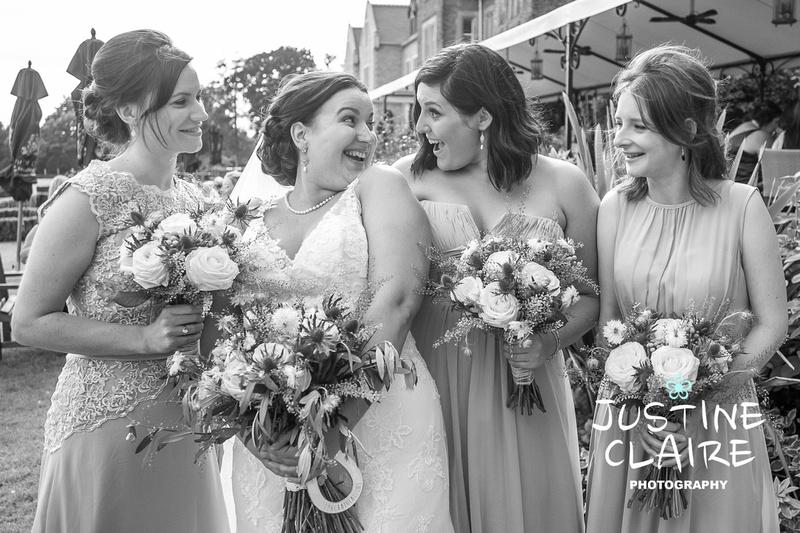 South Lodge Hotel  Wedding Photographers & photography Engagement Shoot63