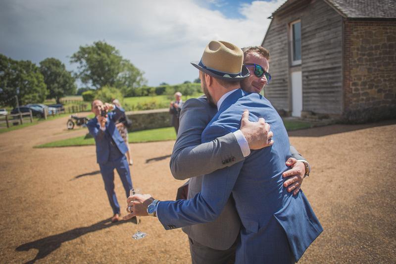 Grittenham Barn Photographers-270