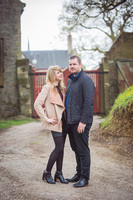 M & C Engagement Photographers Chichester19