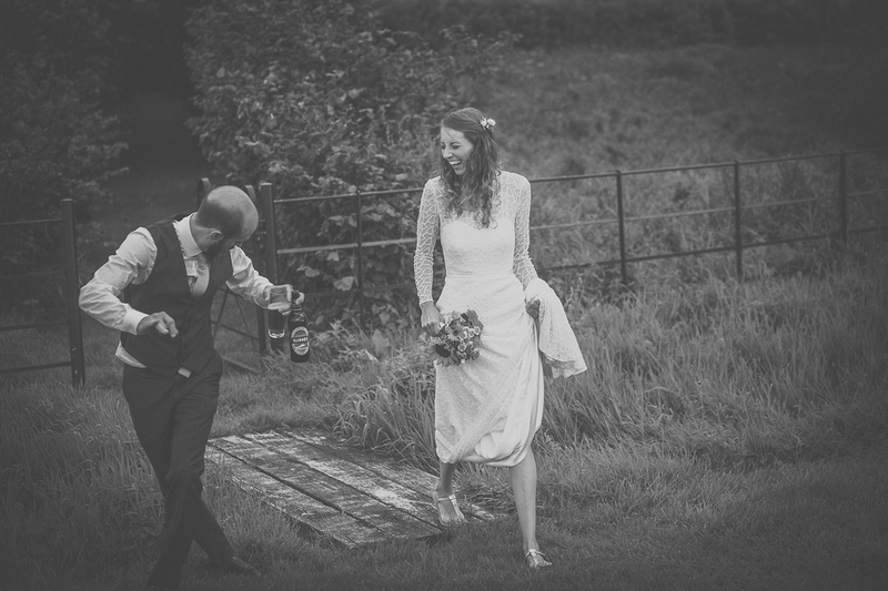 Grittenham Barn Photographers-983