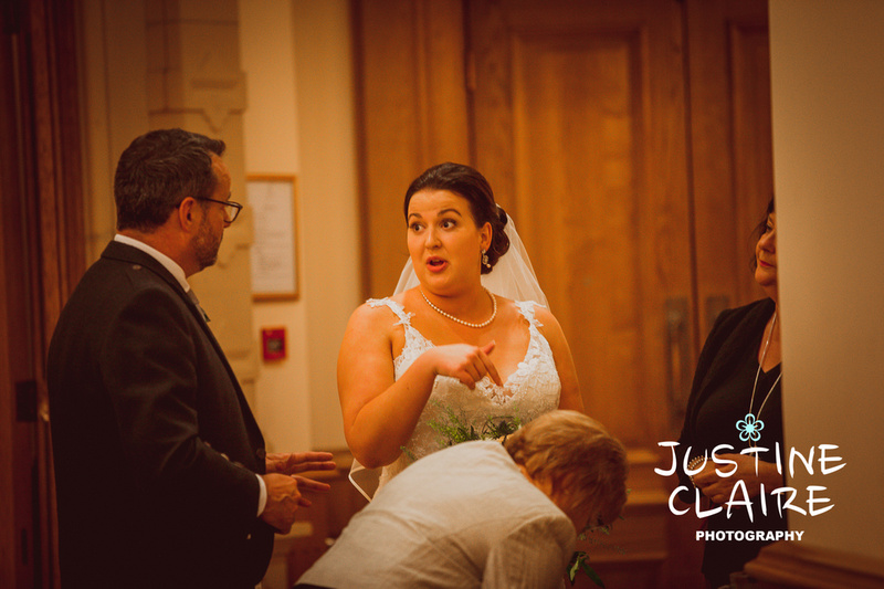 South Lodge Hotel  Wedding Photographers & photography Engagement Shoot18