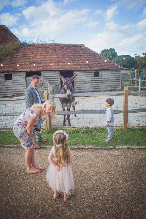 Grittenham Barn Photographers-1016