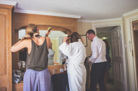 Bosham Wedding Photographers5