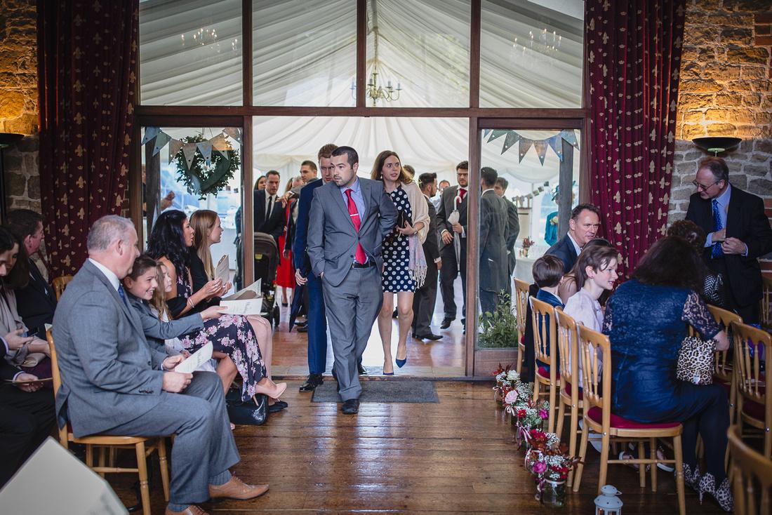 NT Bartholomew barn wedding photographers-98