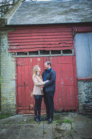 M & C Engagement Photographers Chichester11