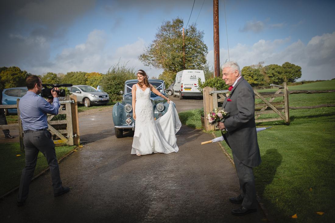 NT Bartholomew barn wedding photographers-117
