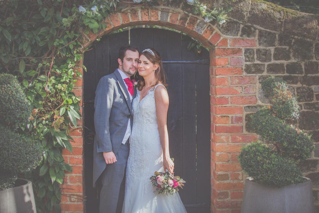NT Bartholomew barn wedding photographers-503
