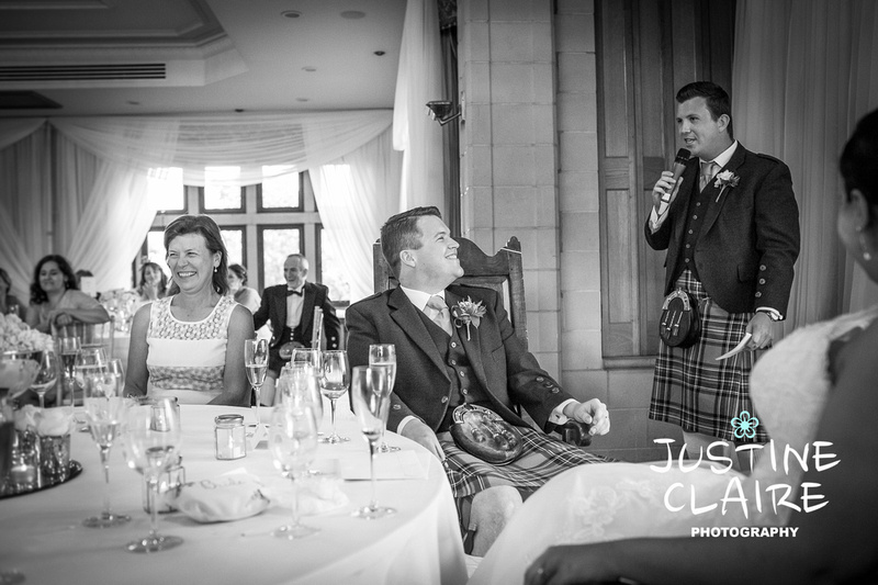 South Lodge Hotel  Wedding Photographers & photography Engagement Shoot15