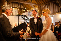 fitzleroi barn wedding photographers sussex best reportage photography-15