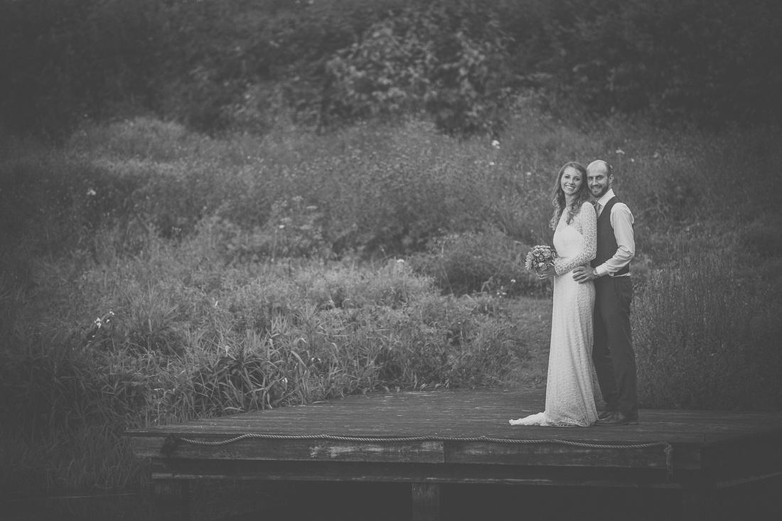 Grittenham Barn Photographers-974