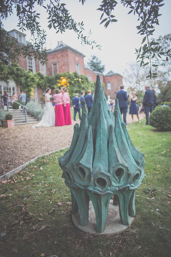 Liam Claire Wedding Photographers Pelham House Sussex415