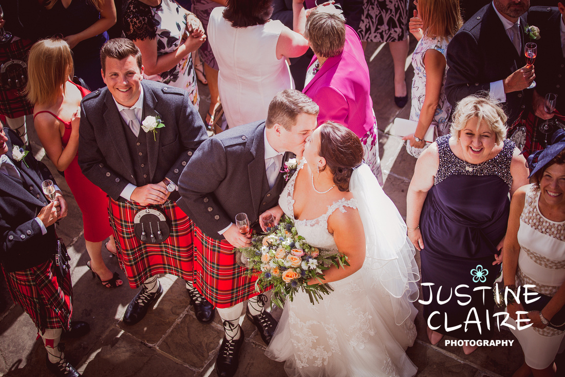 South Lodge Hotel  Wedding Photographers & photography Engagement Shoot51
