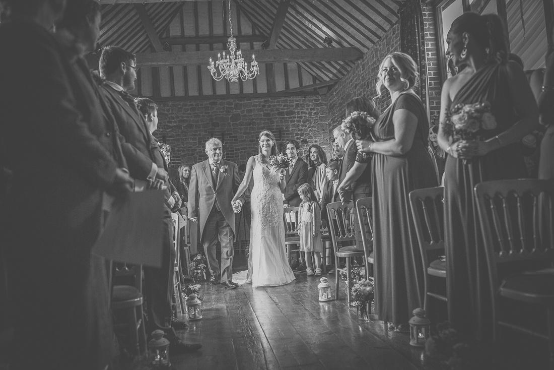 NT Bartholomew barn wedding photographers-158