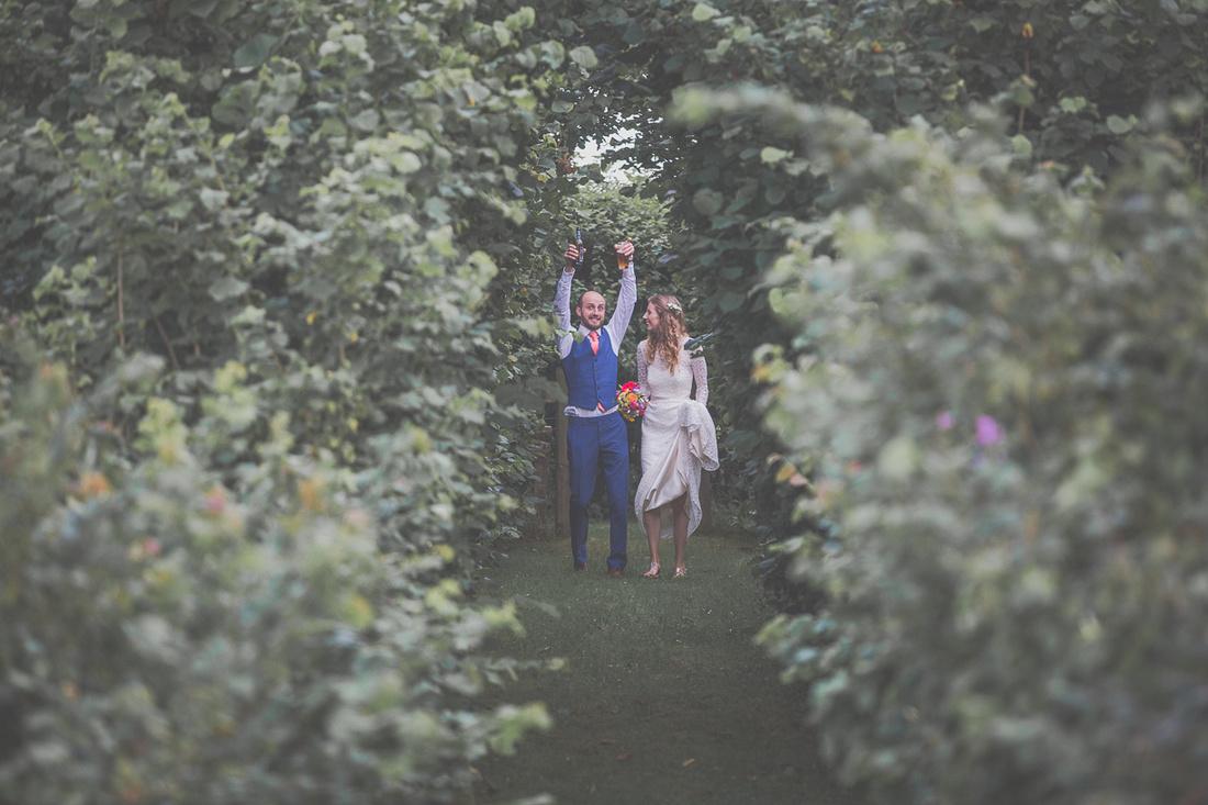 Grittenham Barn Photographers-978