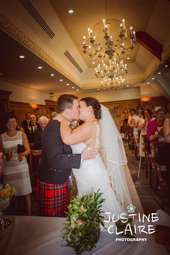South Lodge Hotel  Wedding Photographers & photography Engagement Shoot35
