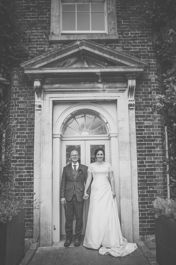 Liam Claire Wedding Photographers Pelham House Sussex483