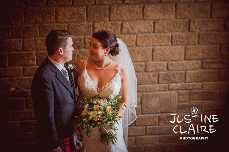 South Lodge Hotel  Wedding Photographers & photography Engagement Shoot38