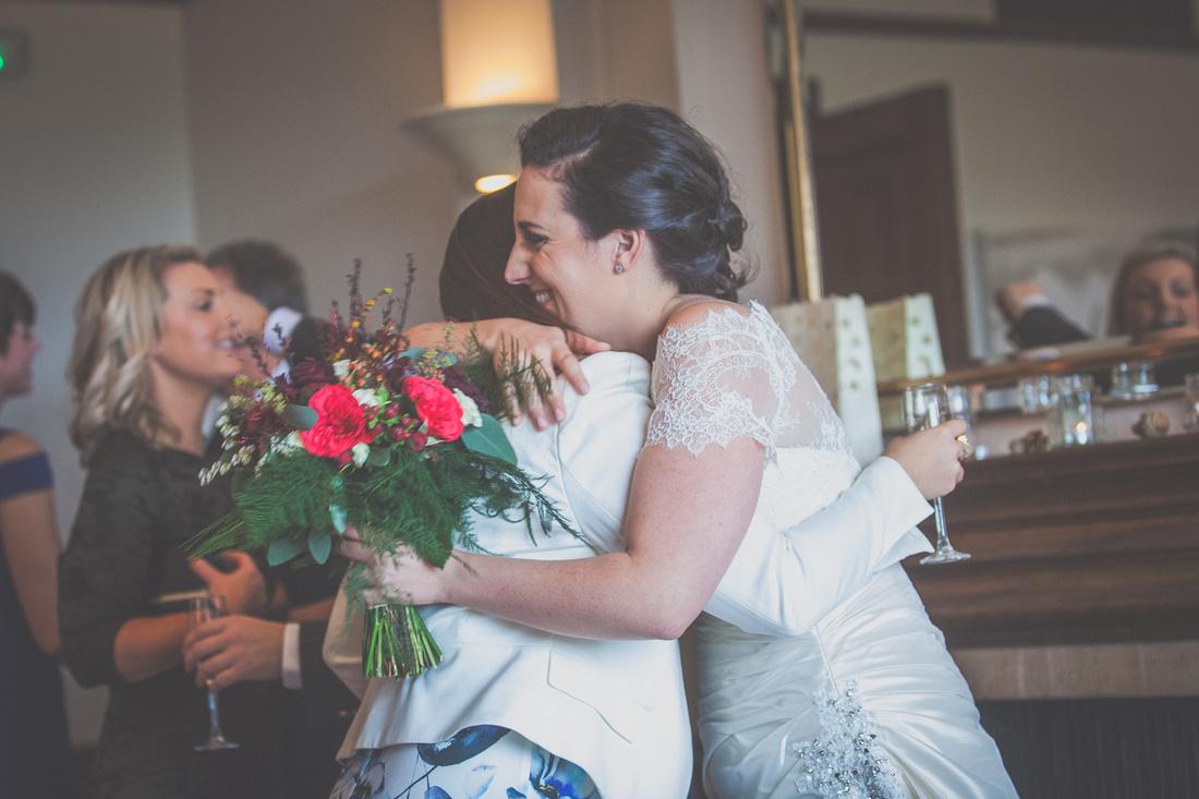 Liam Claire Wedding Photographers Pelham House Sussex126