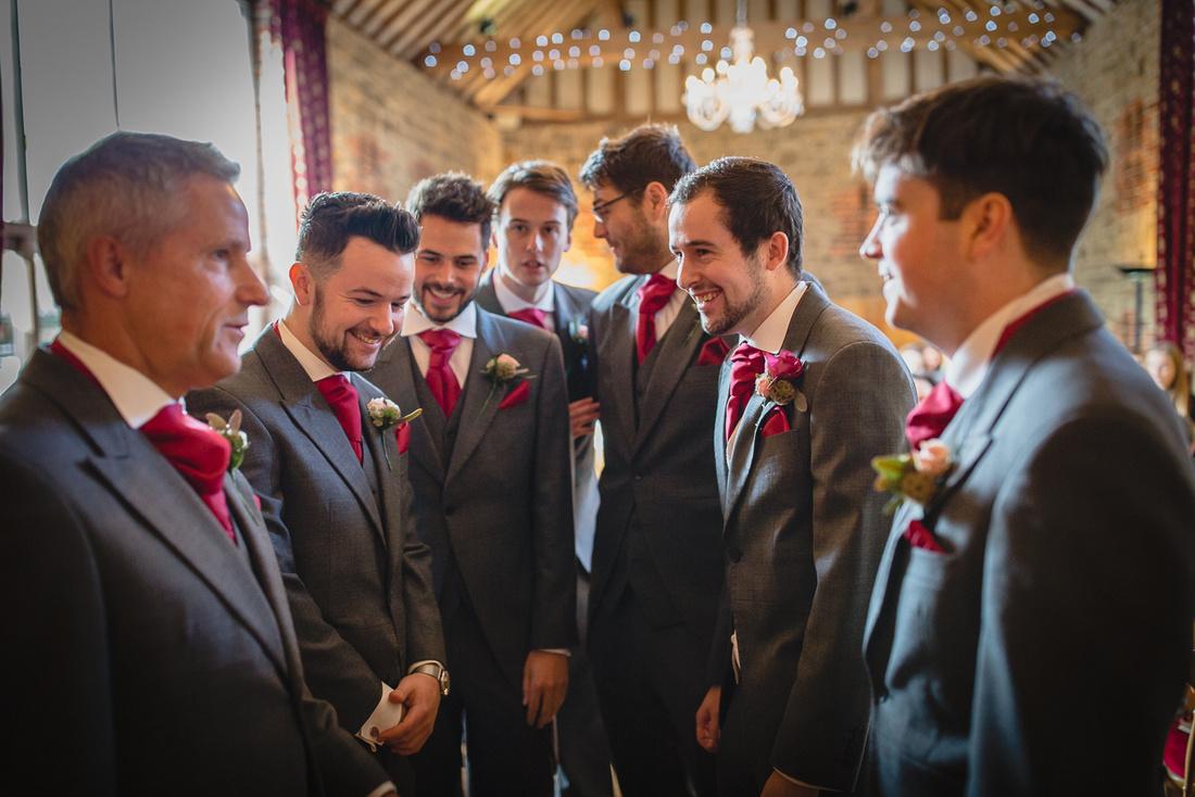 NT Bartholomew barn wedding photographers-108