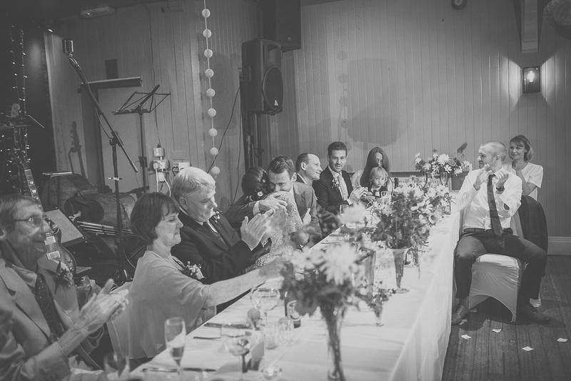 Debbie Tom York House Turks Head Wedding592