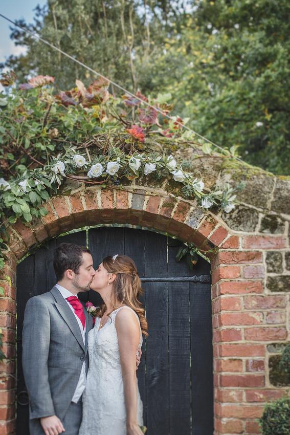 NT Bartholomew barn wedding photographers-500