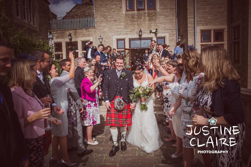 South Lodge Hotel  Wedding Photographers & photography Engagement Shoot55