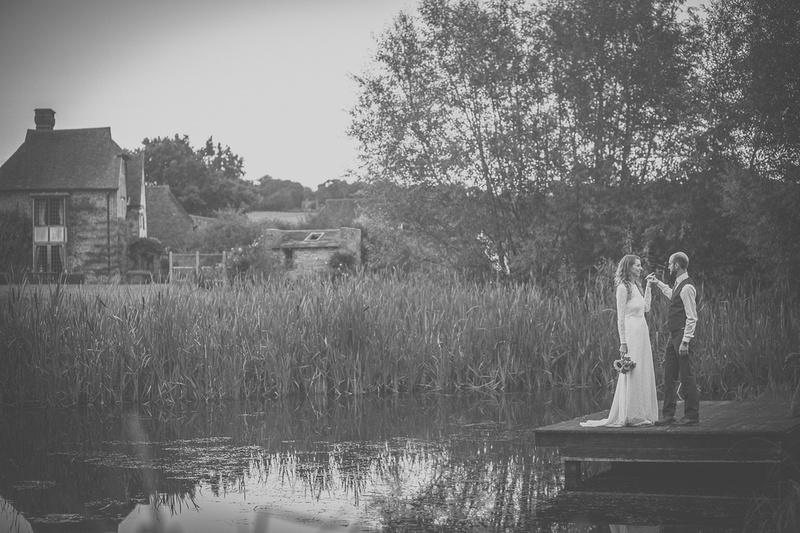 Grittenham Barn Photographers-967