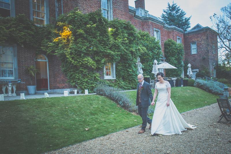Liam Claire Wedding Photographers Pelham House Sussex489