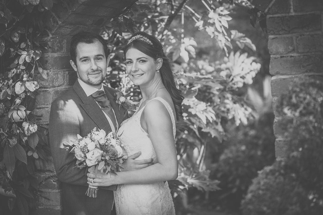 NT Bartholomew barn wedding photographers-533