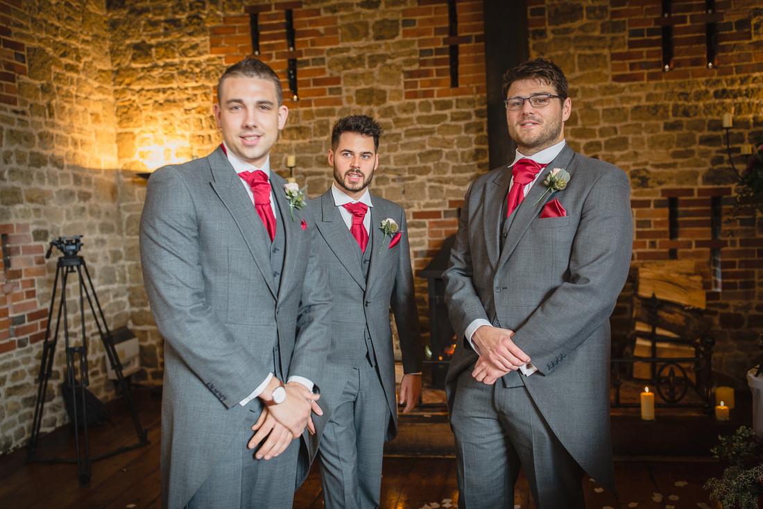 NT Bartholomew barn wedding photographers-131