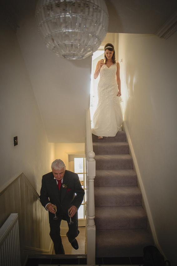 NT Bartholomew barn wedding photographers-77