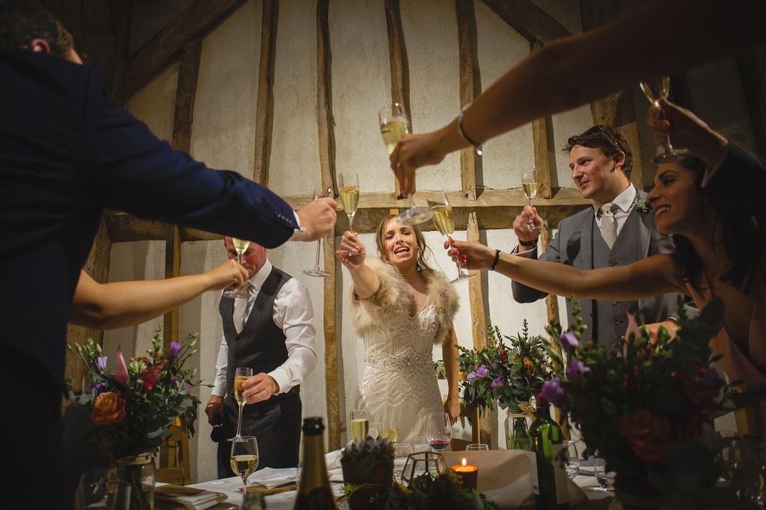 Southend Barns Wedding Photographers-704
