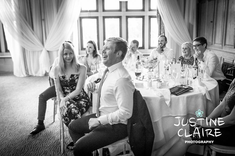 South Lodge Hotel  Wedding Photographers & photography Engagement Shoot19