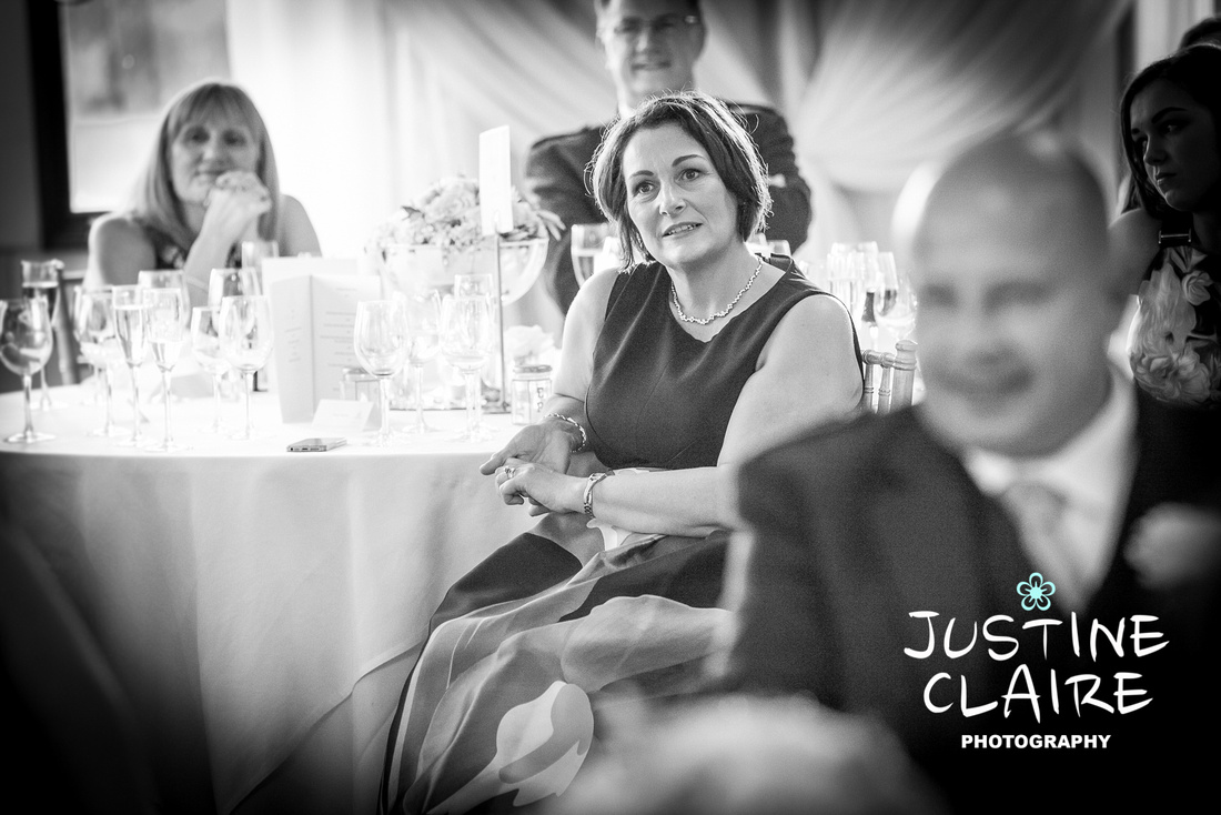 South Lodge Hotel  Wedding Photographers & photography Engagement Shoot75